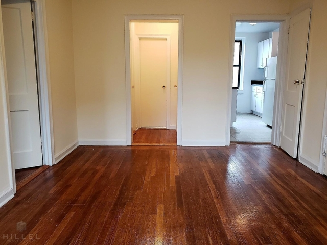 2 Bedrooms, Sunnyside Rental in NYC for $2,150 - Photo 2