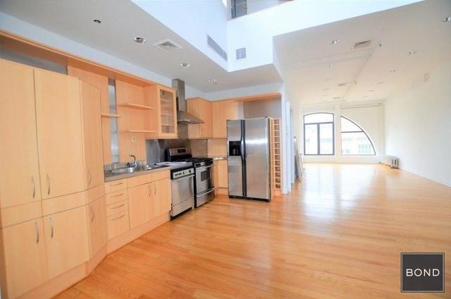 1 Bedroom, SoHo Rental in NYC for $12,995 - Photo 2