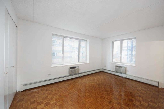 1 Bedroom, Civic Center Rental in NYC for $3,250 - Photo 1