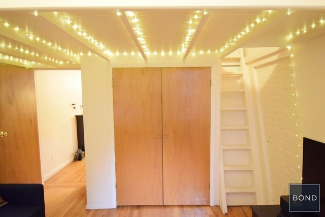 1 Bedroom, Bowery Rental in NYC for $2,250 - Photo 2