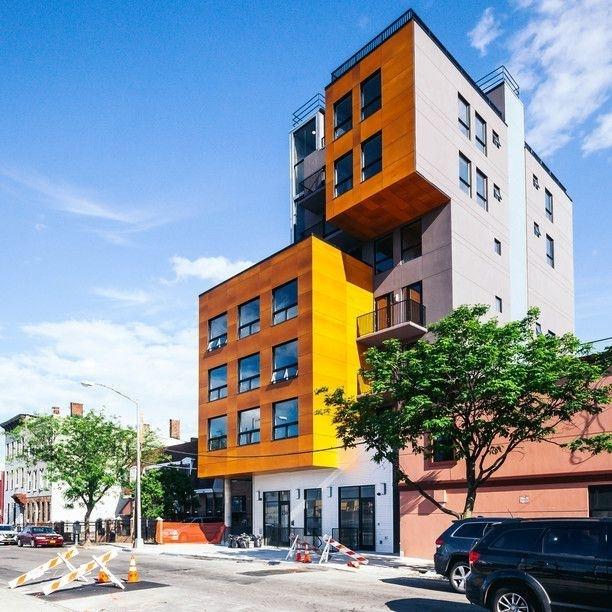 Studio, East Williamsburg Rental in NYC for $2,724 - Photo 2