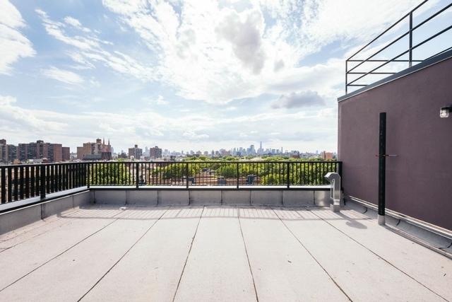 Studio, East Williamsburg Rental in NYC for $2,724 - Photo 1