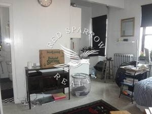 Studio, Little Italy Rental in NYC for $2,200 - Photo 1
