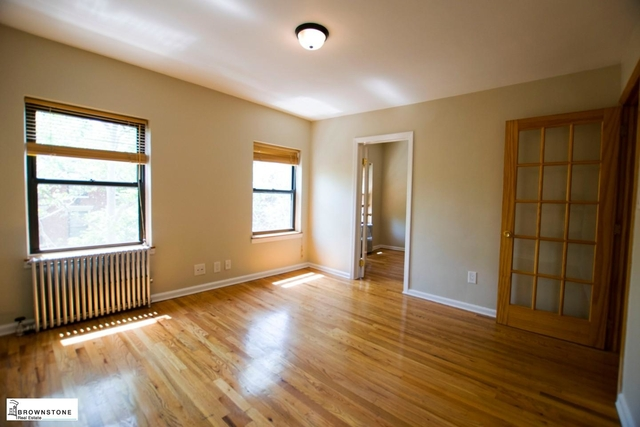 1 Bedroom, Boerum Hill Rental in NYC for $2,500 - Photo 2