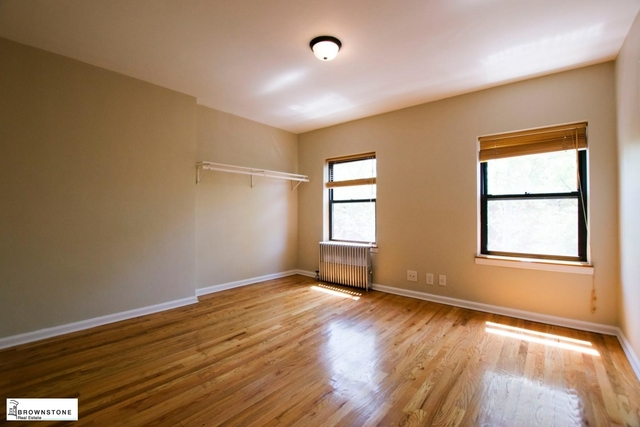 1 Bedroom, Boerum Hill Rental in NYC for $2,500 - Photo 1