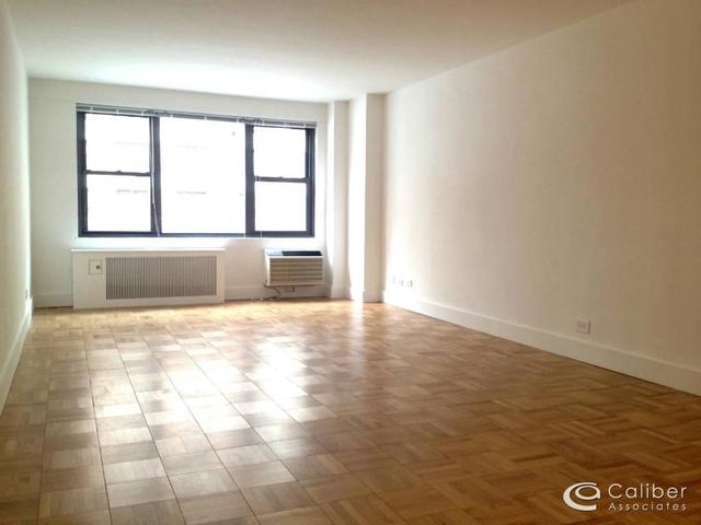 Studio, Kips Bay Rental in NYC for $2,597 - Photo 2