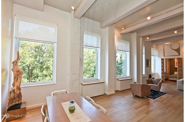 5 Bedrooms, East Harlem Rental in NYC for $10,995 - Photo 1
