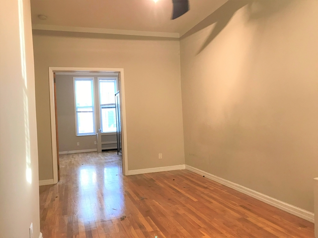 1 Bedroom, Greenpoint Rental in NYC for $1,900 - Photo 2