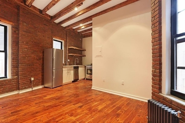 2 Bedrooms, Two Bridges Rental in NYC for $2,845 - Photo 1