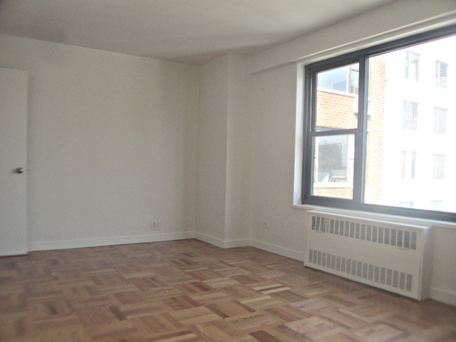 1 Bedroom, Greenwich Village Rental in NYC for $5,650 - Photo 2
