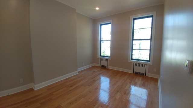 3 Bedrooms, Bay Ridge Rental in NYC for $2,750 - Photo 1