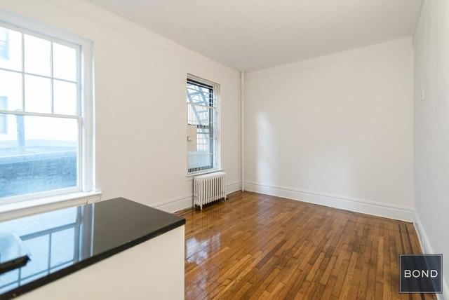 Studio at East 87th Street - Photo 1