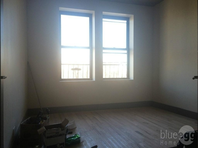 3 Bedrooms, Crown Heights Rental in NYC for $2,950 - Photo 2
