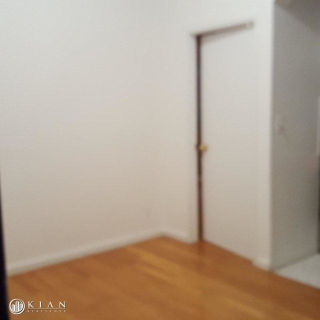 1 Bedroom, Little Italy Rental in NYC for $2,200 - Photo 1