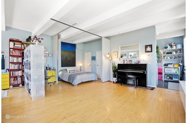1 Bedroom, Two Bridges Rental in NYC for $3,995 - Photo 2