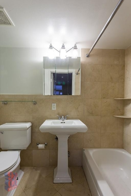 1 Bedroom, Port Richmond Rental in NYC for $2,895 - Photo 2
