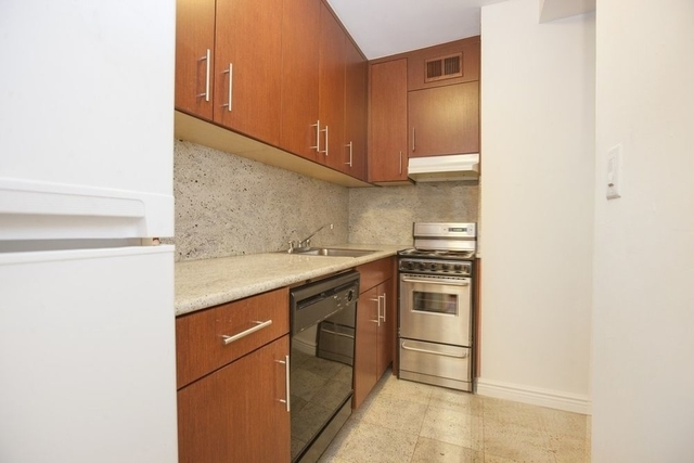 2 Bedrooms, Gramercy Park Rental in NYC for $4,404 - Photo 2
