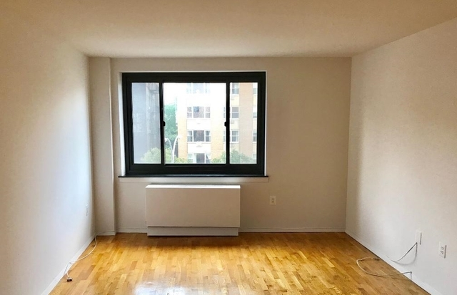 2 Bedrooms, Gramercy Park Rental in NYC for $4,195 - Photo 1