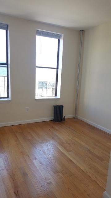 2 Bedrooms, Astoria Rental in NYC for $2,049 - Photo 1