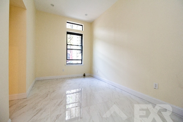 2 Bedrooms, Crown Heights Rental in NYC for $2,149 - Photo 2