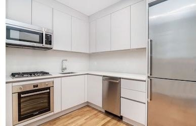1 Bedroom, Flatbush Rental in NYC for $2,125 - Photo 1