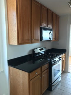 2 Bedrooms, Kips Bay Rental in NYC for $4,000 - Photo 1