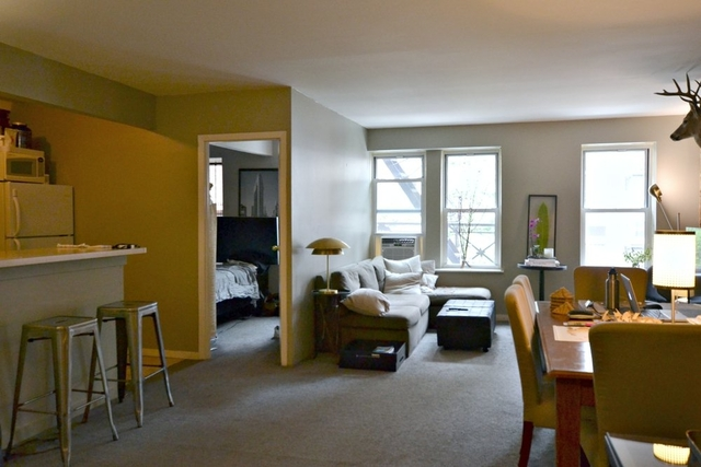 3 Bedrooms, Greenwich Village Rental in NYC for $4,995 - Photo 1