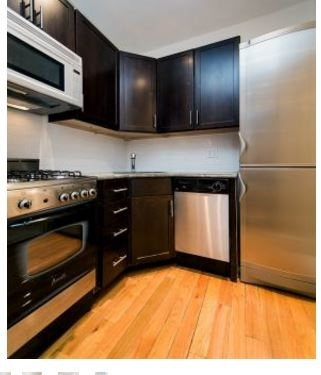1 Bedroom, West Village Rental in NYC for $3,208 - Photo 2