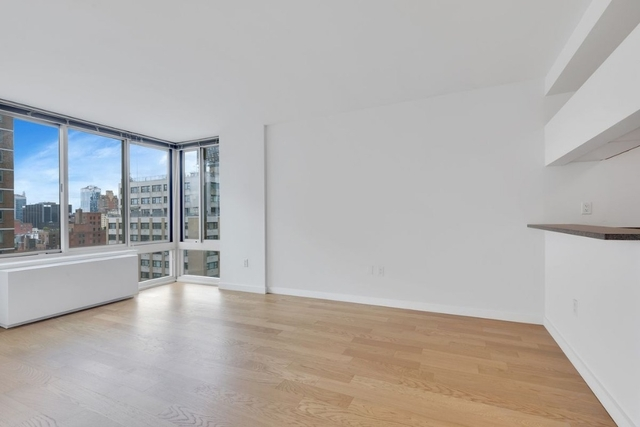 2 Bedrooms, Theater District Rental in NYC for $3,807 - Photo 1