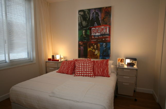 1 Bedroom, Garment District Rental in NYC for $3,156 - Photo 2