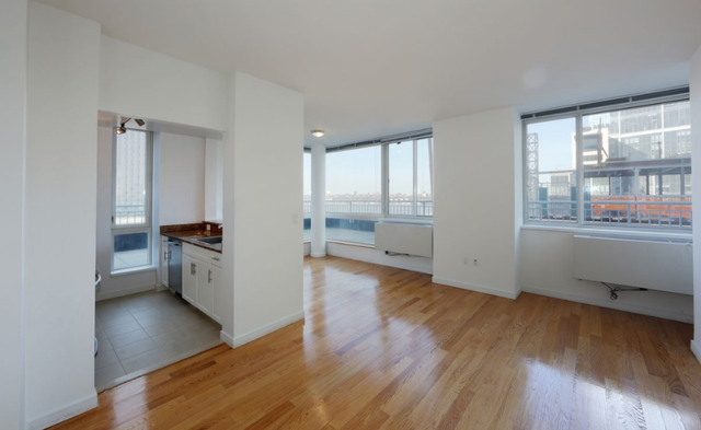 3 Bedrooms, Lincoln Square Rental in NYC for $5,895 - Photo 2