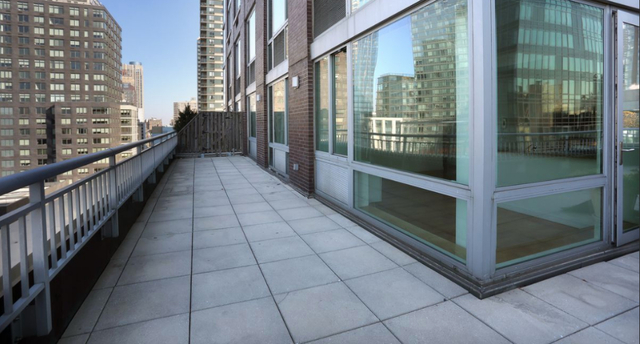 3 Bedrooms, Lincoln Square Rental in NYC for $5,895 - Photo 1