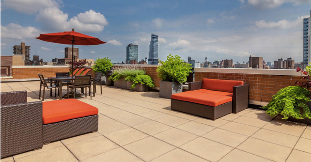 5 Bedrooms, Upper West Side Rental in NYC for $11,515 - Photo 2
