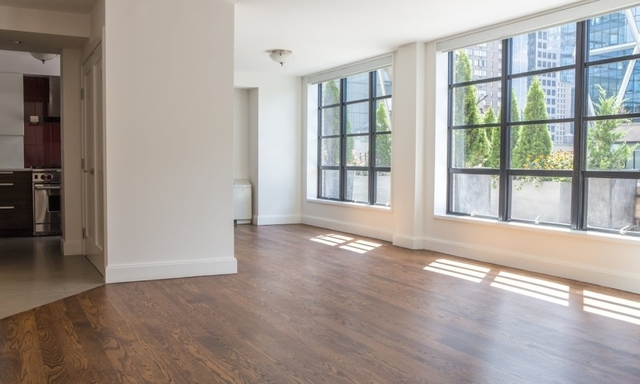 4 Bedrooms, Hell's Kitchen Rental in NYC for $13,650 - Photo 2