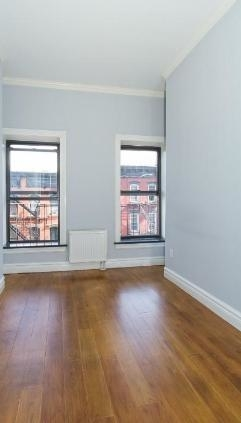 3 Bedrooms, Lower East Side Rental in NYC for $5,395 - Photo 1