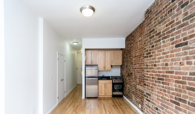 1 Bedroom, Rose Hill Rental in NYC for $2,550 - Photo 2