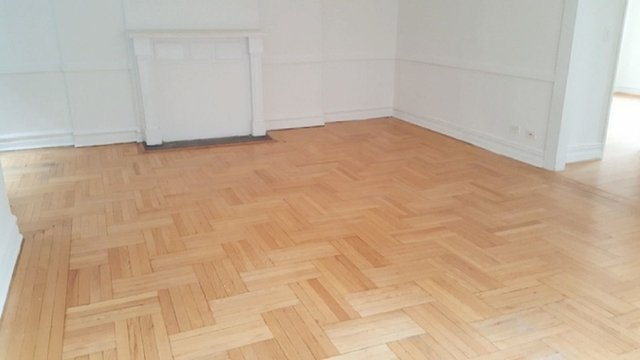 2 Bedrooms, Lenox Hill Rental in NYC for $3,825 - Photo 1