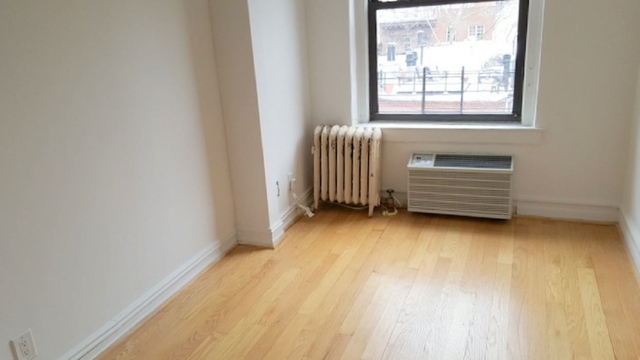 2 Bedrooms, Lenox Hill Rental in NYC for $3,825 - Photo 2