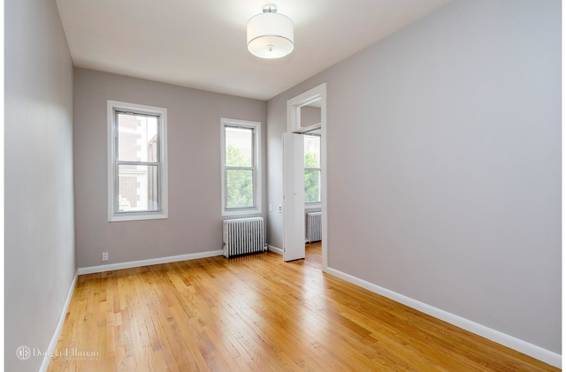 3 Bedrooms, Greenwood Heights Rental in NYC for $2,795 - Photo 1
