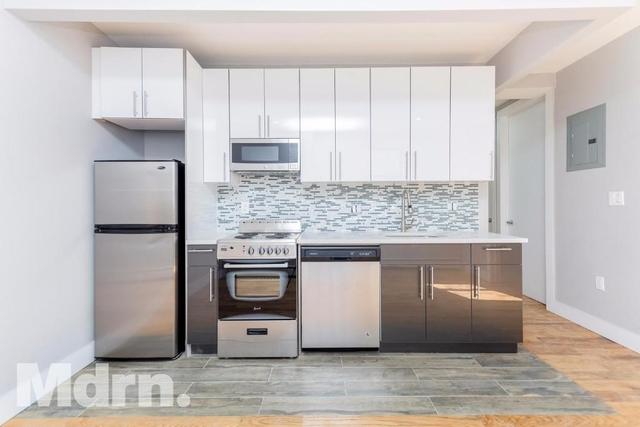 3 Bedrooms, Mott Haven Rental in NYC for $2,500 - Photo 1