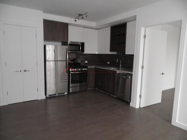 1BR at 38th Avenue - Photo 1