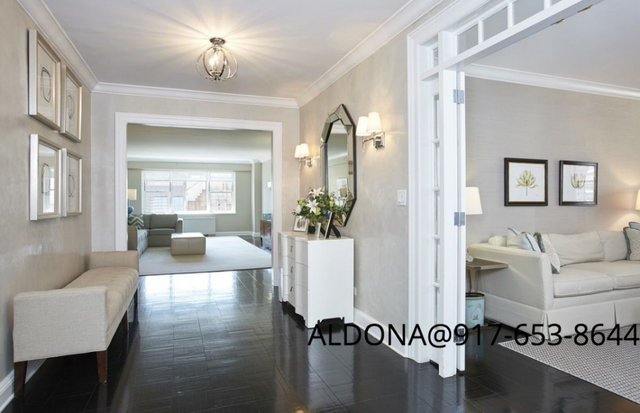 4 Bedrooms, Upper East Side Rental in NYC for $21,500 - Photo 1
