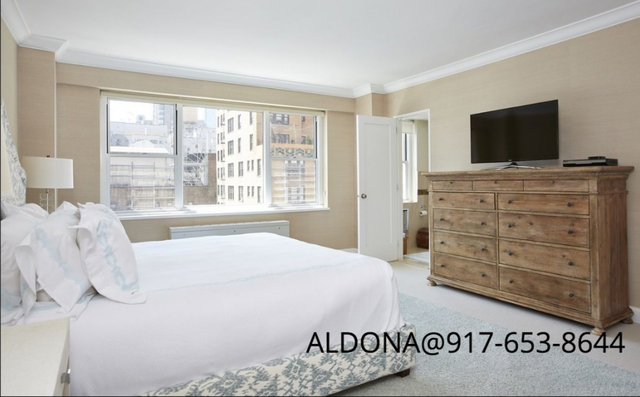 4 Bedrooms, Upper East Side Rental in NYC for $21,500 - Photo 2