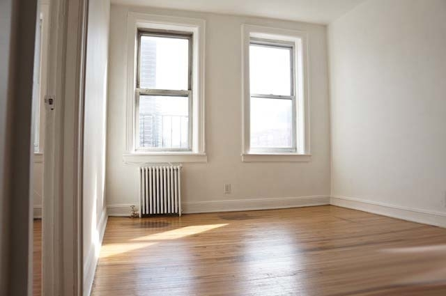 3 Bedrooms, Lower East Side Rental in NYC for $4,500 - Photo 2