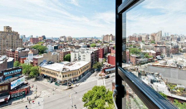 Studio, West Village Rental in NYC for $3,350 - Photo 1