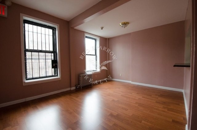 1 Bedroom, East Harlem Rental in NYC for $1,900 - Photo 1