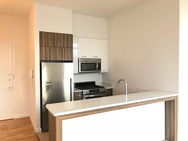 1 Bedroom, Manhattan Valley Rental in NYC for $4,077 - Photo 1