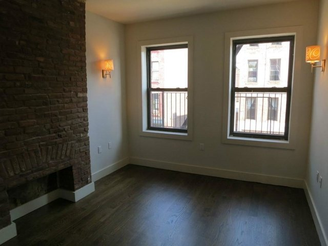 2 Bedrooms, East Williamsburg Rental in NYC for $2,899 - Photo 2