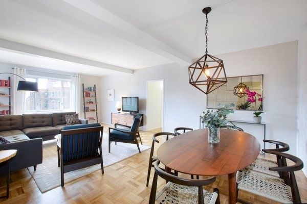 3 Bedrooms, Stuyvesant Town - Peter Cooper Village Rental in NYC for $6,295 - Photo 1