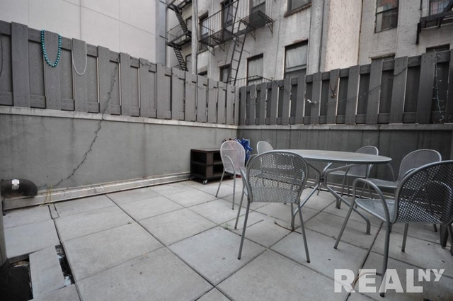 1 Bedroom, Lower East Side Rental in NYC for $3,795 - Photo 1